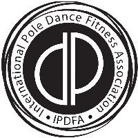 IPDFA -The International Pole Dance Fitness Association (IPDFA)