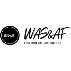 World Aerial Sports & Arts Federation