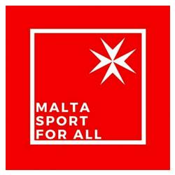 Malta Sport for All