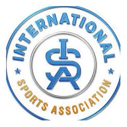 International Sports Associations