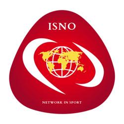 International Sports Network Association