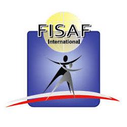 Federation International of Sport Aerobics & Fitness